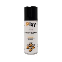 CONTACT CLEANER PIXY LABSPAY PER CONTATTI ELETTRICI