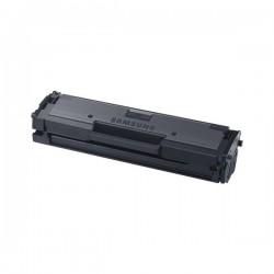 TONER COMPATIBILE CON HP SAMSUNG HT-MLT-D111S CHIP V3.0