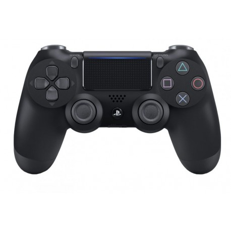DUALSHOCK 4 BLACK V2 PS4