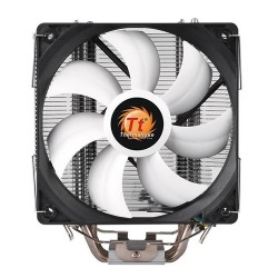 DISSIPATORE THERMALTAKE CONTAC SILENT 12