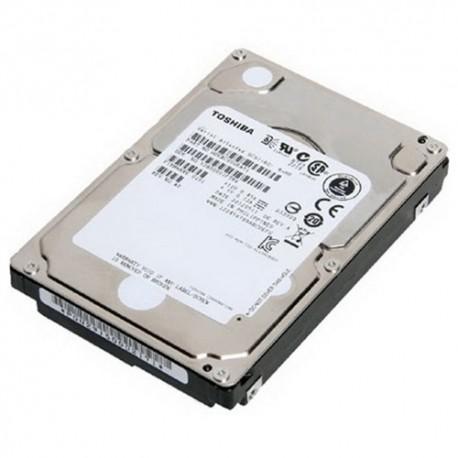 HDDHARD DISK 3,5 2000GB 2TB 7200RPM 64MB SATA III TOSHIBA DT01ACA200 S.N.: Y8D3ZYGASTZ5
