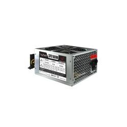 ALIMENTATORE ATX 600W VULTECH GS-600R
