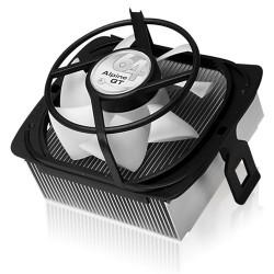 DISSIPATORE PER SOCKET AMD FM2/FM1/AM3+/AM3/AM2+/AM2/939/754 ARCTIC ALPINE 64 GT R2