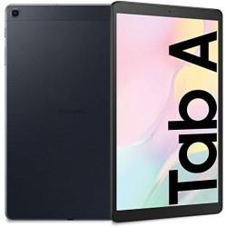 Tablet Samsung Galaxy TAB A 10 LTE
