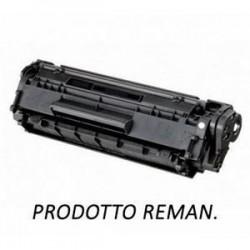 Toner Compatibile HP Q5949A/Q7553A