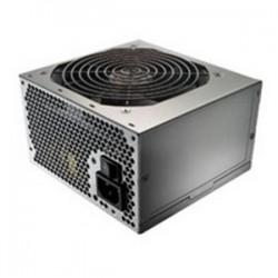 ALIMENTATORE PER PC ATX TECNO 550W 3XSTATA BIG FAN 12CM TASTO ON/OFF SILENT BULK 550WTECNOBULK