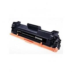 TONER COMPATIBILE HP CF244A