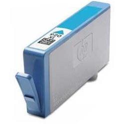 CARTUCCIA COMPATIBILE HP 920 CIANO