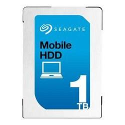HDD HARD DISK 2,5 SEAGATE 160GB SATA2 5400RPM HM161GI