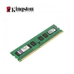 RAM SO-DIMM DDR3 1600MHZ CL9 4GB KINGSTON KVR16S11S8/4