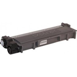 TONER BROTHER TN2320 LBTN660 TN2345 TN2350 TN2380 TN2375 28J