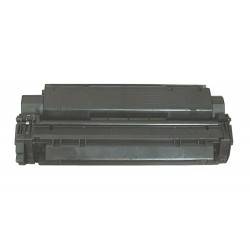 TONER COMP. HP Q2613A