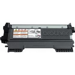 TONER COMPATIBILE BROTHER BT-TN2220 TN450/TN2200 TN2010
