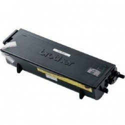 TONER COMPATIBILE CON BROTHER TN3060 TN6600 TN7600 TN460 TN560 TN570