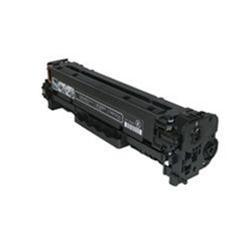 TONER COMPATIBILE HP CF210X MG E CANON 721 BK 2500PAG