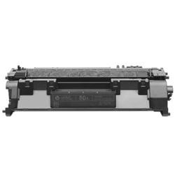 TONER COMPATIBILE HP HCF280X