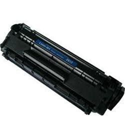 TONER HP Q2612A FX10/FX9/104