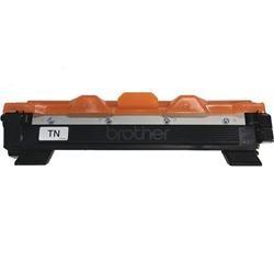 TONER TN1050 TN1000 TN1030 TN1060 TN1070 TN1075 HL1110 HL1111 HL1118 MFC1810 MFC1811 MFC1813 MFC1818 DCP1510 DCP1511 DCP1518
