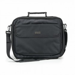 BORSA PER NOTEBOOK 15,6 VULTECH NB-15,60
