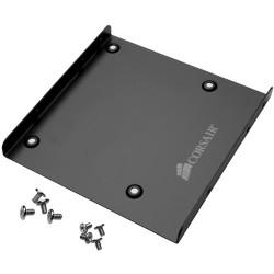 ADATTATORE PER SSD 2.5 CORSAIR