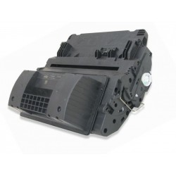 TONER COMPATIBILE HP CC364XP4015 / P4515