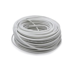 MATASSA LAN 100 MT CAT 6 FTP 23AWG VULTECH SC13602-100