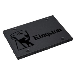 SSD 2,5 240GB KINGSTON SSDNOW SA400 SA400S37/240G