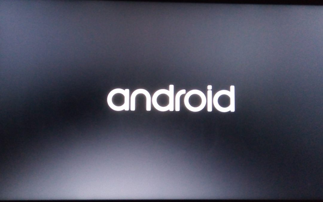 Android sul Pc